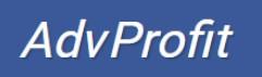 adv-profit