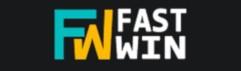 fast-win