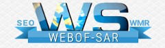 webof-sar