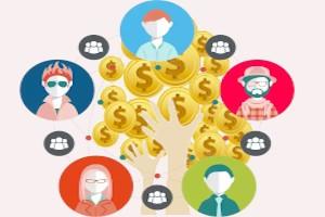 Форум о заработке