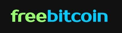 freebitcoin_logo