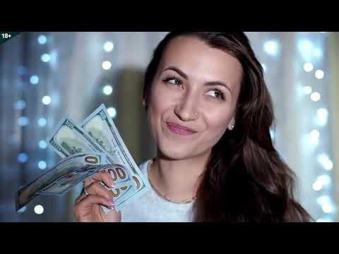 ЗАРАБОТАЙ $ с ТЕЛЕФОНА ПОКА ГУЛЯЕШЬ ★ Как заработать деньги в интернете без влож
